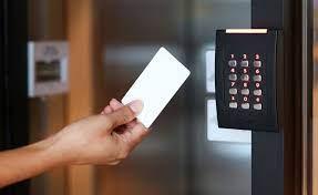 Access Control Jakarta
