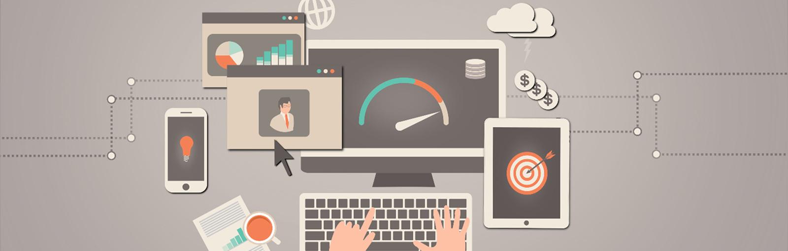 IT Outsourcing Jakarta